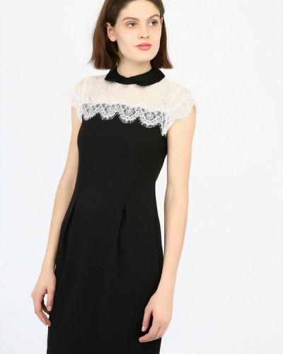 Платье осеннее Monton