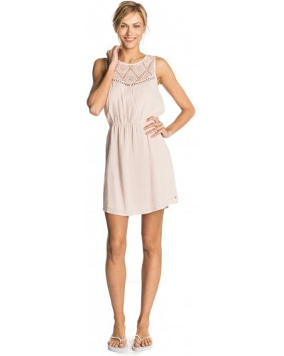Платье - розовое Rip Curl