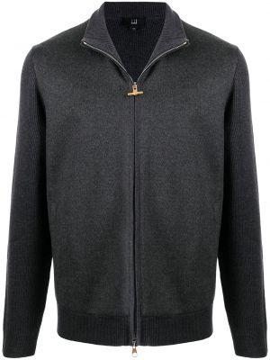 Bluza bawełniana Dunhill