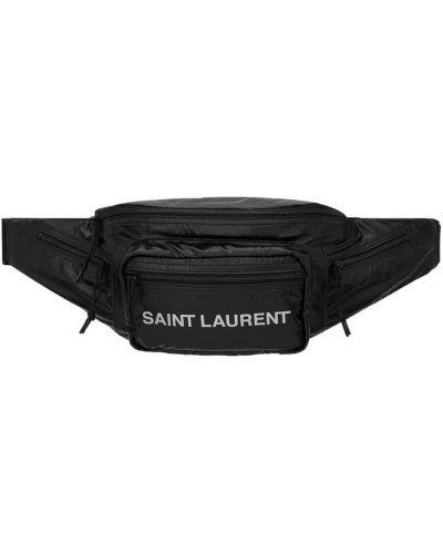 Body Saint Laurent