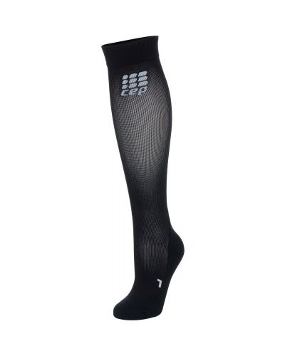 Носки спортивные компрессионные Cep