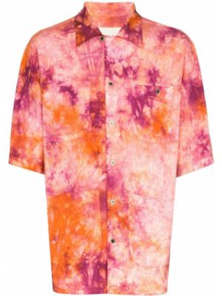 Koszula Nicholas Daley