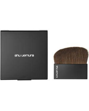 Компактная пудра для лица Shu Uemura