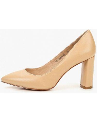 bba849c0 Купить женскую обувь Betsy (Бетси) в интернет-магазине Киева и ...