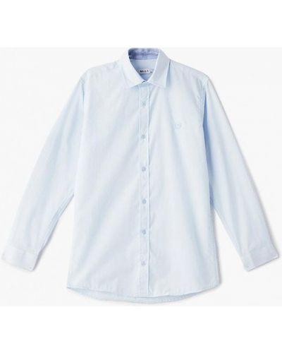 Рубашка турецкий Mili