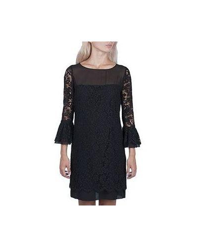 Вечернее платье летнее из вискозы D.exterior