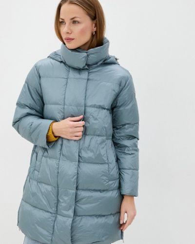 Зимняя куртка Geox