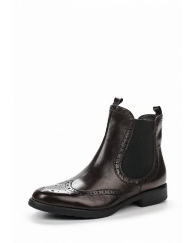 Ботинки челси Tervolina
