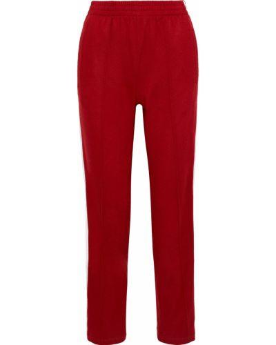 Spodnie wełniane Rag & Bone