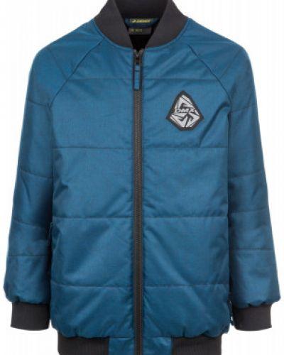 Куртка с капюшоном спортивная Demix