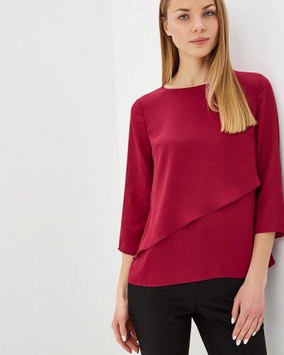 Блузка с длинным рукавом Ostin