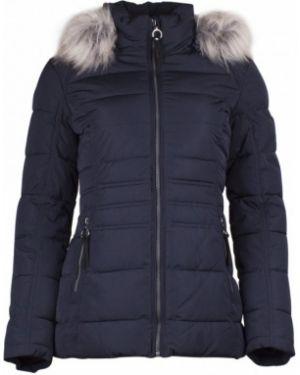 Утепленная куртка дорожный универсальный Northland