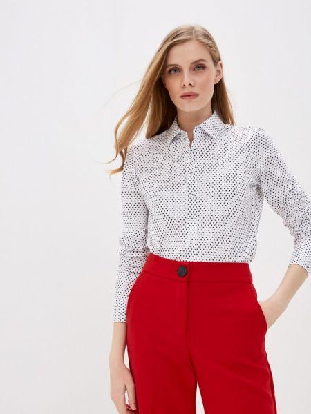 Рубашка - белая Eterna