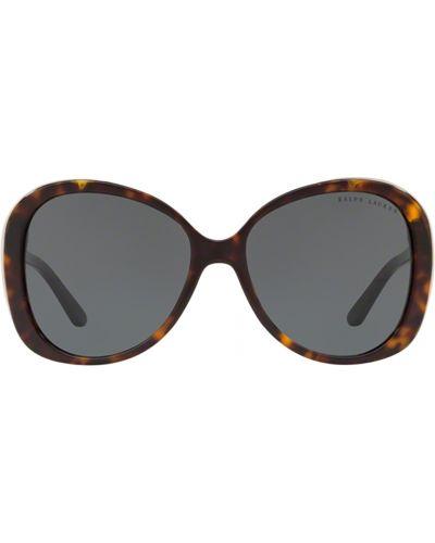 Okulary Ralph Lauren