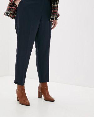 Классические брюки Dorothy Perkins Curve