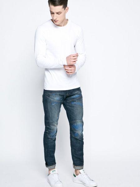 Лонгслив Pepe Jeans