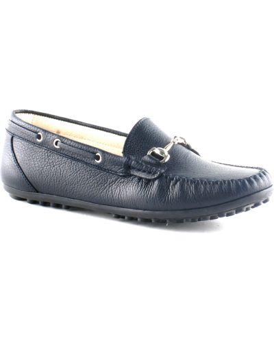 Туфли черные Missouri