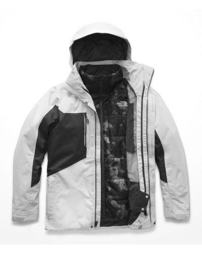 Куртка горнолыжная The North Face