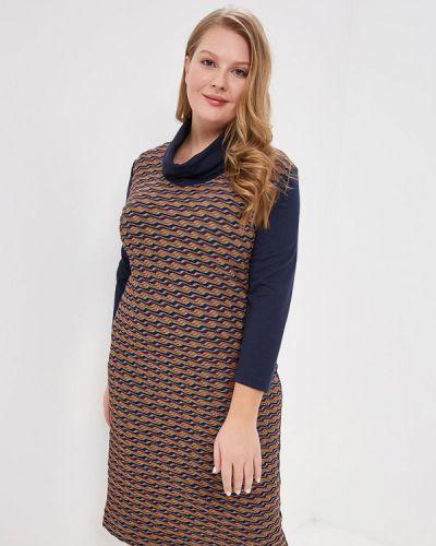 Платье миди Balsako