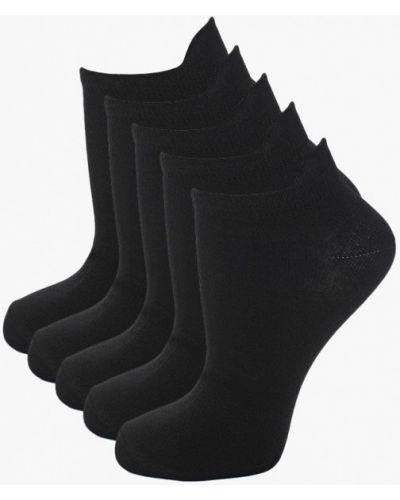 Черные носки Alla Buone