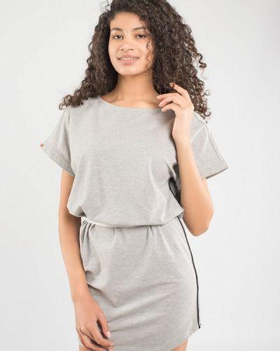Платье Avecs