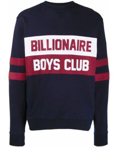 7f6fcf9e2a99 Каталог Billionaire Boys Club, купить в Украине и Киеве. Интернет ...