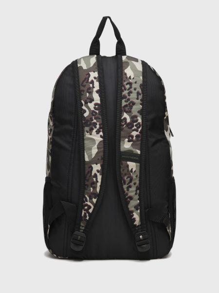 Камуфляжный рюкзак Skechers