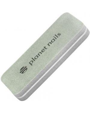 Пилочка для ногтей Planet Nails