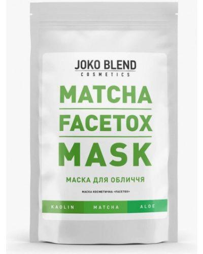 Маска для лица Joko Blend