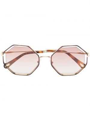 Oprawka do okularów Chloé Eyewear