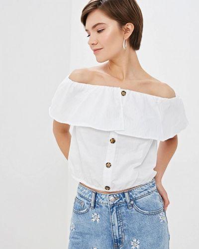 845ed3dde64 Блузки с открытыми плечами - купить в интернет-магазине - Shopsy