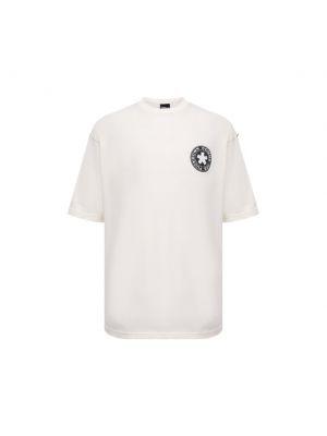 Итальянская футболка Comme Des Fuckdown
