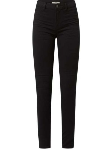 Czarne mom jeans Edc By Esprit