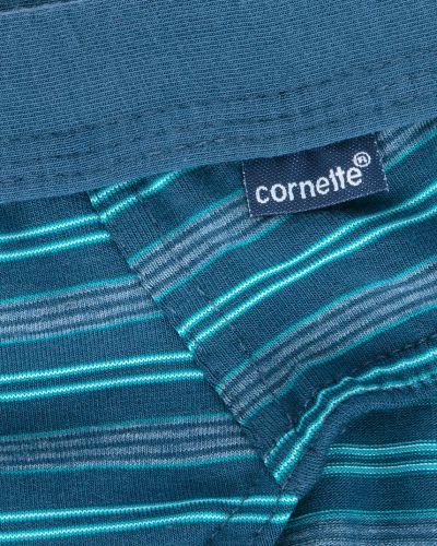 Плавки Cornette