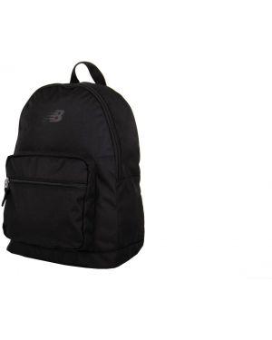 Рюкзак черный New Balance