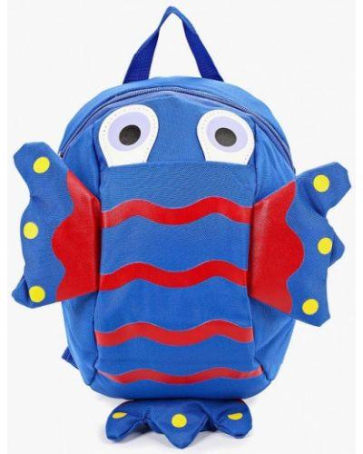 Рюкзак синий Vitacci