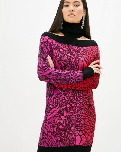 Повседневное платье Just Cavalli