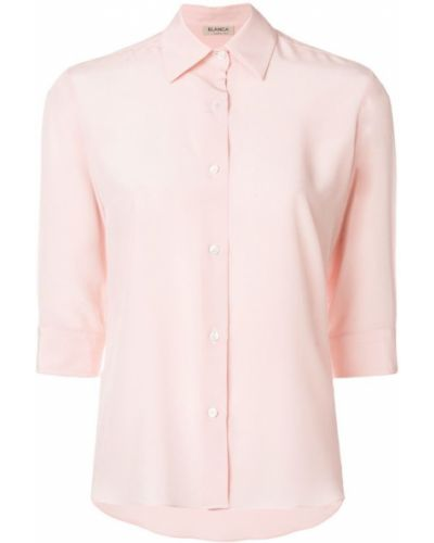 Рубашка Blanca