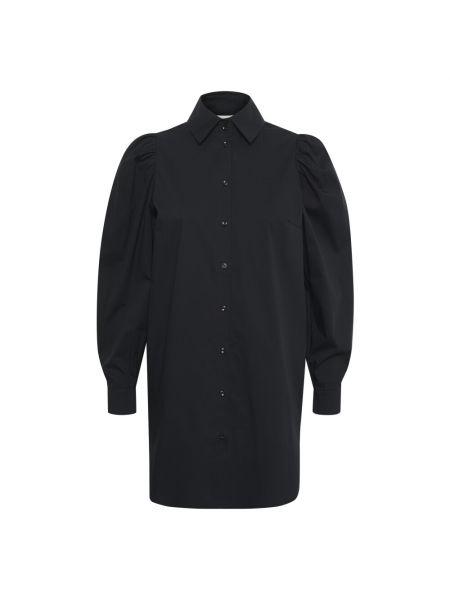 Tunika - czarna Inwear