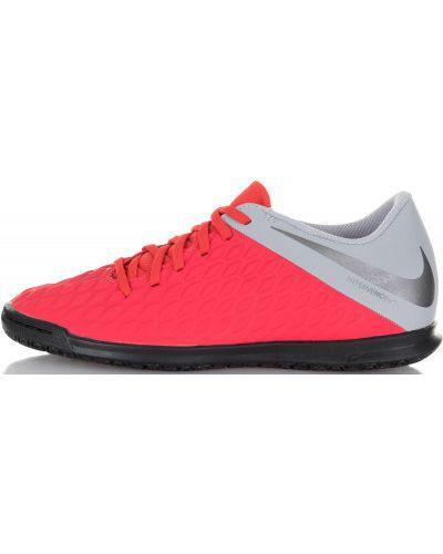 Бутсы зальные футбольные Nike