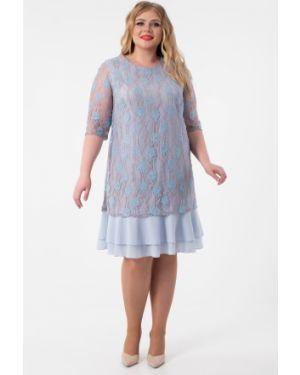 Вечернее платье летнее платье-сарафан Wisell