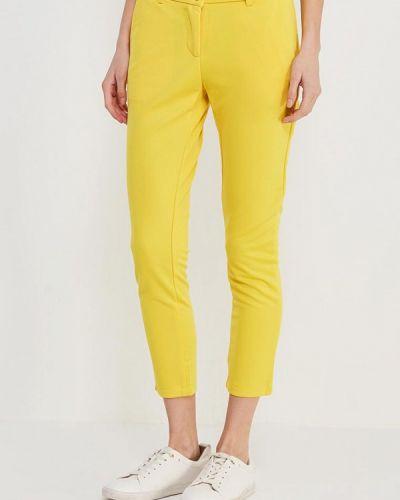 Желтые брюки You&you