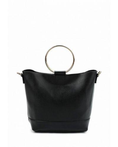 Черная сумка Dorothy Perkins