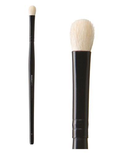 Кисть для макияжа для глаз Manly Pro