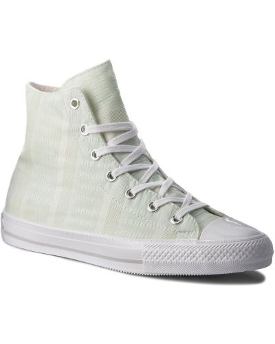Trampki biały Converse