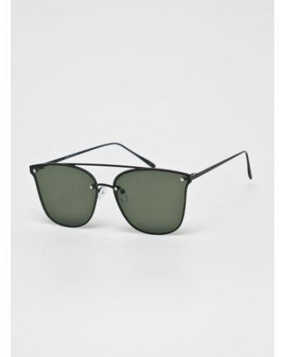 Солнцезащитные очки зеленый Only & Sons