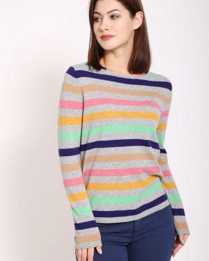 Пуловер кашемировый Gerry Weber