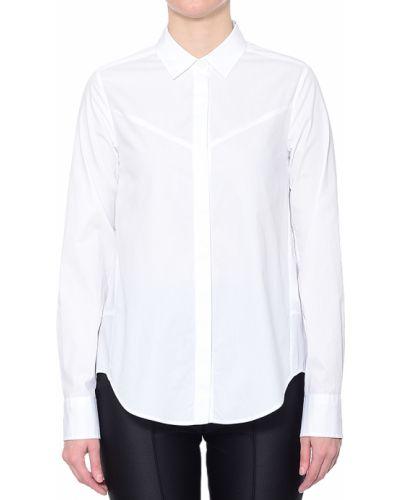 Рубашка белая Bogner