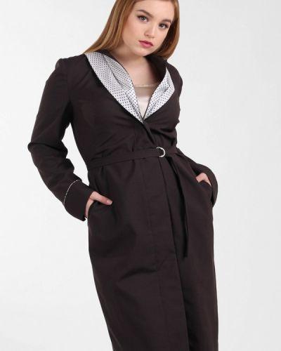 Платье платье-пиджак осеннее Panove