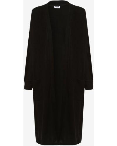 Czarny garnitur Noisy May